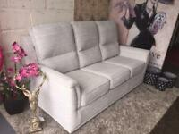 Furniture Village Belfast furniture village in manchester | sofas, armchairs, couches