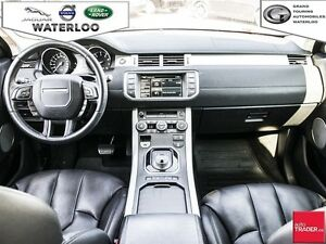 2015 Land Rover Range Rover Evoque Pure Plus Kitchener / Waterloo Kitchener Area image 15
