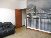 Huge Studio Apartment ZONE 1 - Opportunity - the first to see will take it!