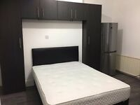 This is a Luxury Apartment Located In The Heart Of Nether Edge. Brand New 1 Bed Studio