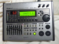roland td 20 drum brain for sale, electronic drums, cheapest on the net