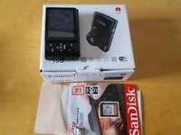 Digital Camera Wifi Canon IXUS 190