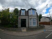 4 bedroom house in Stoneywood Road, Stoneywood, Aberdeen, AB21 (4 bed) (#858088)