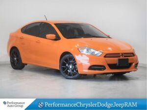 2013 Dodge Dart SXT * Automatic * Bluetooth