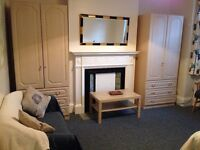 1 large room to rent, great location £135 pwk *bills included*