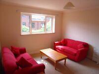 Large Double Room En Suite - All Bills Inc - £740 - Putney Bridge