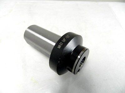 1.25 Od 0.5 Id Boring Sleeve Socket Bushing For Mazak Cnc Lathe Mk-e1.25-12