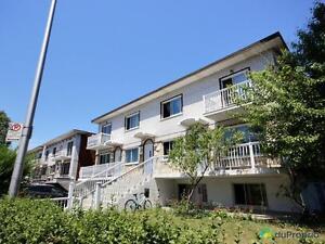 899 000$ - Quintuplex à vendre à Saint-Léonard