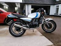 RD 350lc