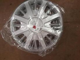 15'' OLD STYLE wheel trim.