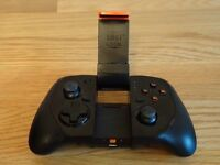 Moga Hero Power Android Controller Bluetooth Smart Phone Controller