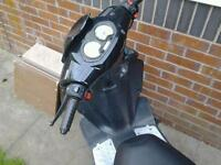 Cheap 125 for sale