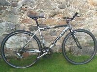 Dawes Road/hybrid Bike