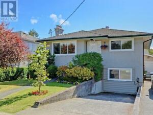 2841 Shakespeare St Victoria, British Columbia