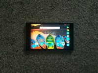 LENOVO 9 INCH ANDROID TABLET