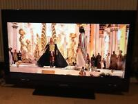 "Samsung 40"" Full HD 1080p Built-In Freeview LCD"