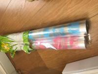 Cellophane Roll