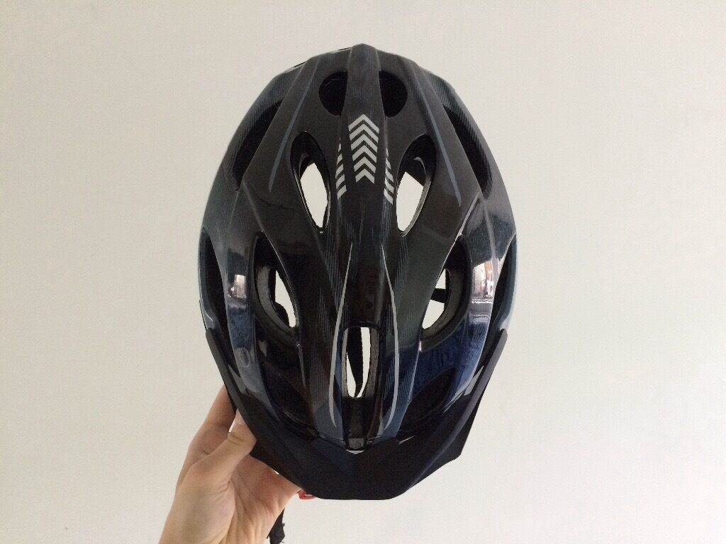 CYCLING BICYCLE HELMET