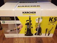 Kercher