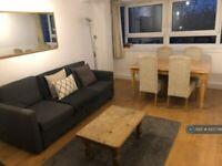 2 bedroom flat in Stuttle House, London, E1 (2 bed) (#1007746)