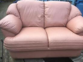 2/3 sofas for sale