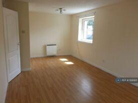 2 bedroom flat in Loch Striven, East Kilbride, Glasgow, G74 (2 bed) (#1128925)