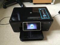 Photosmart Premium Printer for sale - surpluse to requirement