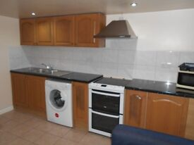 AVAILABLE NOW! 1 Bed Flat - Recently Renovated, Beautiful and Spacious!