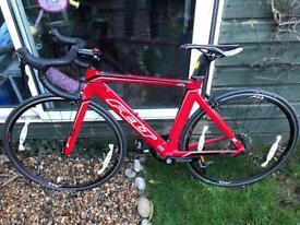 FELT AR15 Road Bike £800 ONO