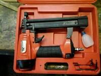 Nail gun Tacwise C1832V Air tool