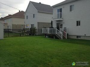 619 000$ - Maison 2 étages à vendre à Chomedey West Island Greater Montréal image 2
