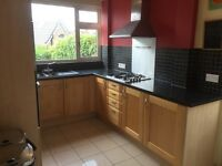 Kitchen and appliances for sale £375