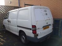 TOYOTA HIACE GOOD RUNNER ***GOOD FOR EXPORT*** £900