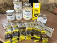 Protein world weight loss kit