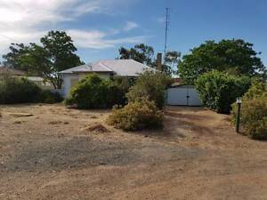 Rent to Buy - 4 bed home on 1/4 acre Brookton Brookton Area Preview