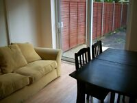 Double Room in a Share house, Whyteways, Available NOW