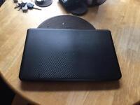 Laptop acer 5735