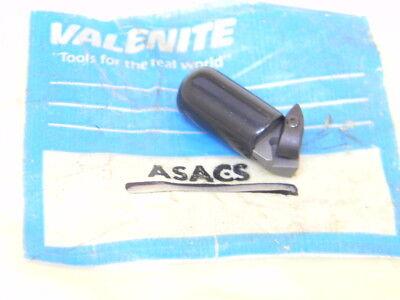 New Surplus Valenite E-z Boring Cartridge Asacs Spmu 731-2a