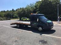 Cars Vans Caravans Wanted