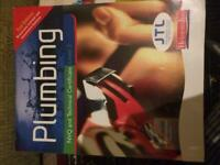 Plumbing book