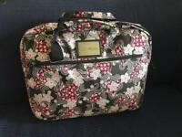 Lovely laptop bag