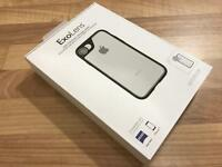 ExoLens Case for iPhone 7 (NEW)