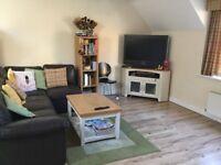 Semidetached House in Repton Park 2 bedrooms