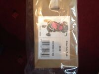 Chicco Pushchair Brand New & Sealed