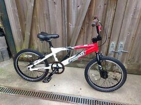 Diamondback BMX bike for sale