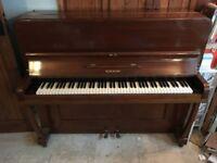 Piano (Schumann)