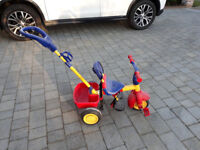 Little Tikes Trike - £20 - No Offers