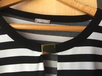 Planet Ladies Dress Size XL 16/18