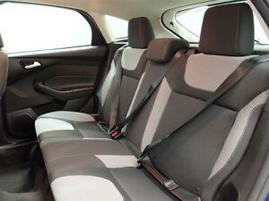 2014 Ford Focus SE SPORT HATCH AC MAGS West Island Greater Montréal image 17