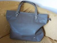 New Carpisa bag for sale